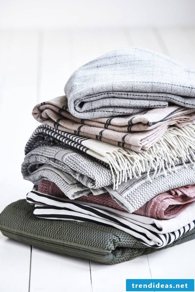 How To Hygge - the trend of Danes
