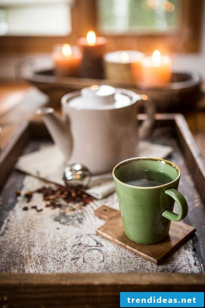 with hygge you live happily