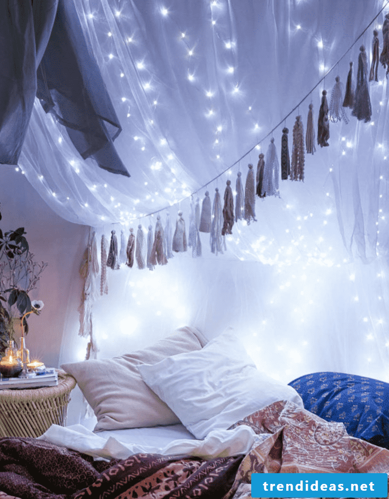 Hygge Life - Bring Happiness in Life