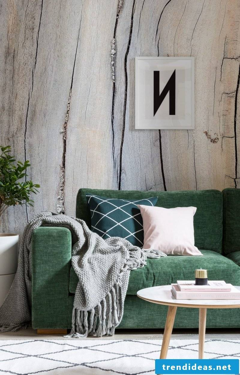 hygge-cozy-living room