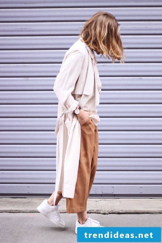 Bring Hygge Fashion into your wardrobe
