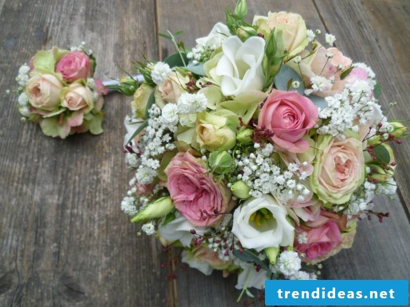 Bridal Straps cost wedding design