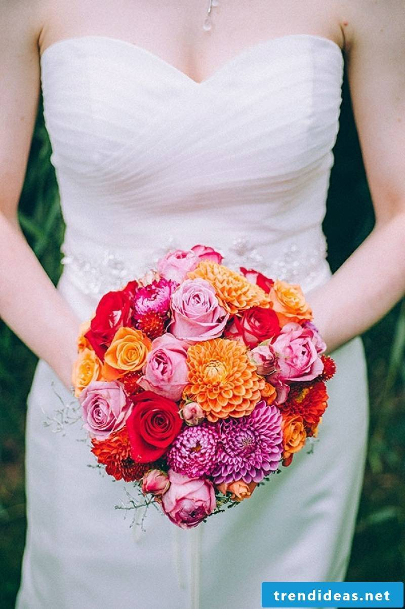reduce the bride's cost