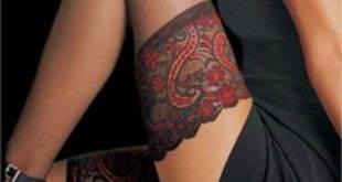 Ideas for funny tattoos