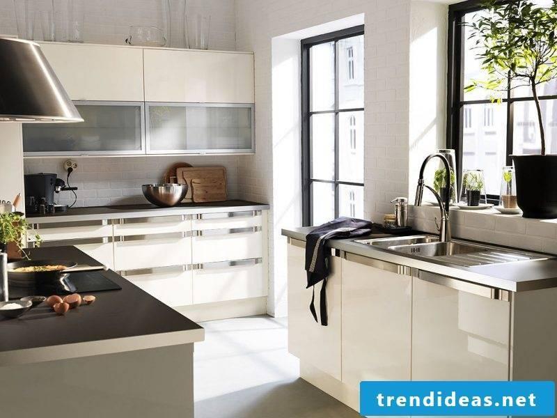 Ikea kitchen designer design