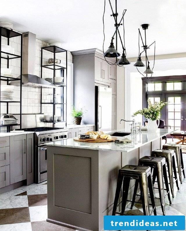 Ikea kitchen planner download