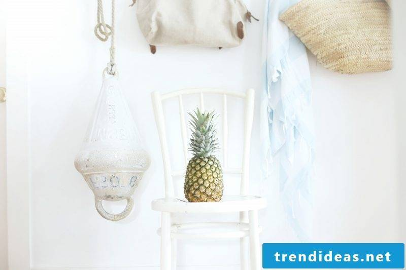 furniture country style white chair wood design decor decorating vintage country style furniture