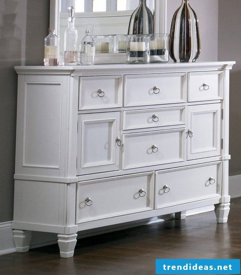 furniture country style white farmhouse cabinet best ideas furnishing collection rustic cottage furniture