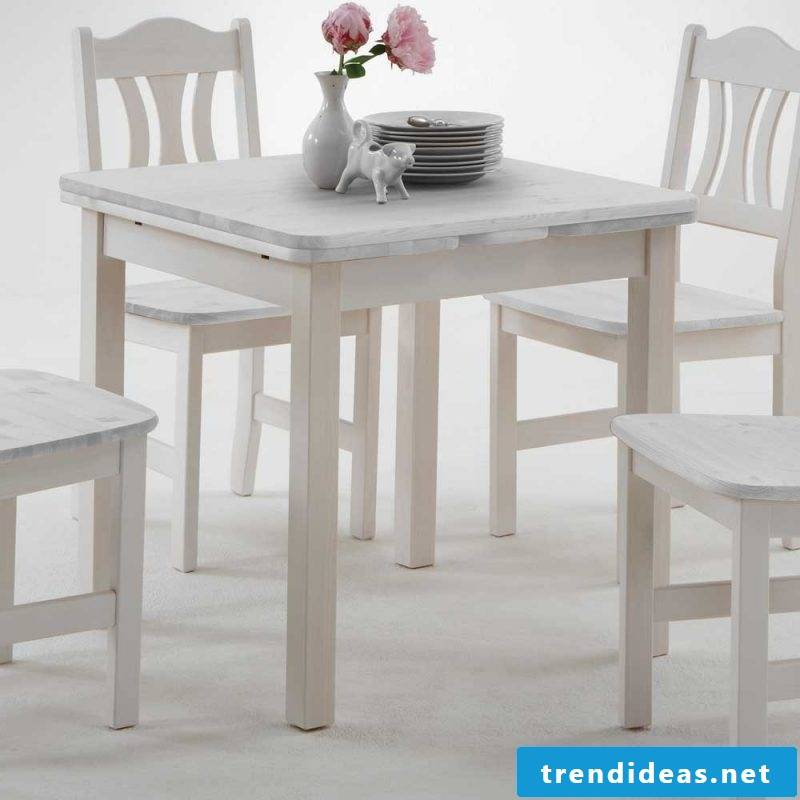 country house furniture dining table wood country style design dining room set up table decoration accessories deco ideas