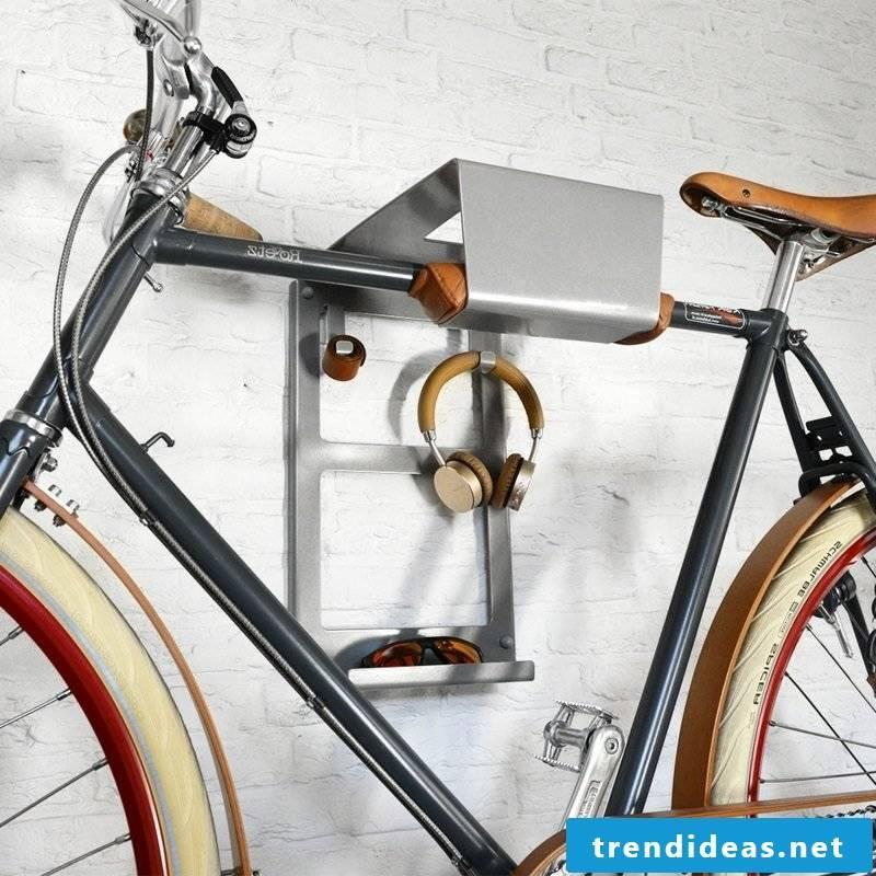 bike holder wall artivelo roetz teaser