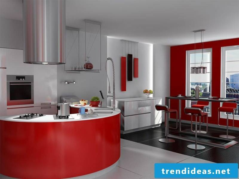 Interior-red-dining-kitchen-resized