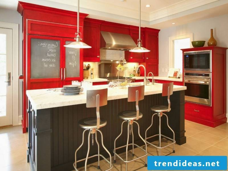 Interior-red-color-resized