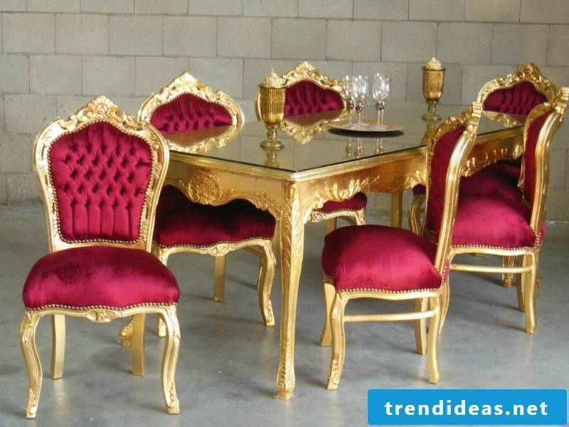 Interior-red baroque-resized