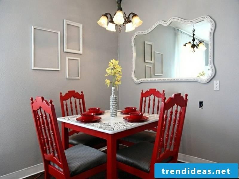 Interior retro red-resized