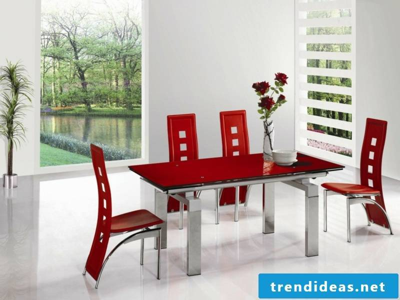 Interior-dining-extravaganza-resized