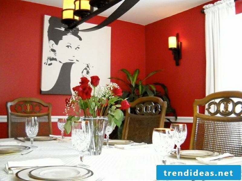 Interior-flowers-red-resized