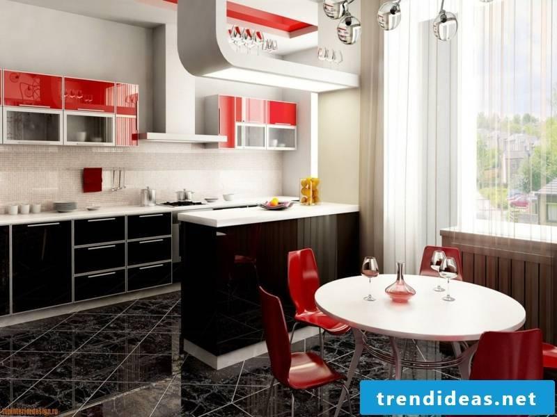 Interior-kitchen-red-resized