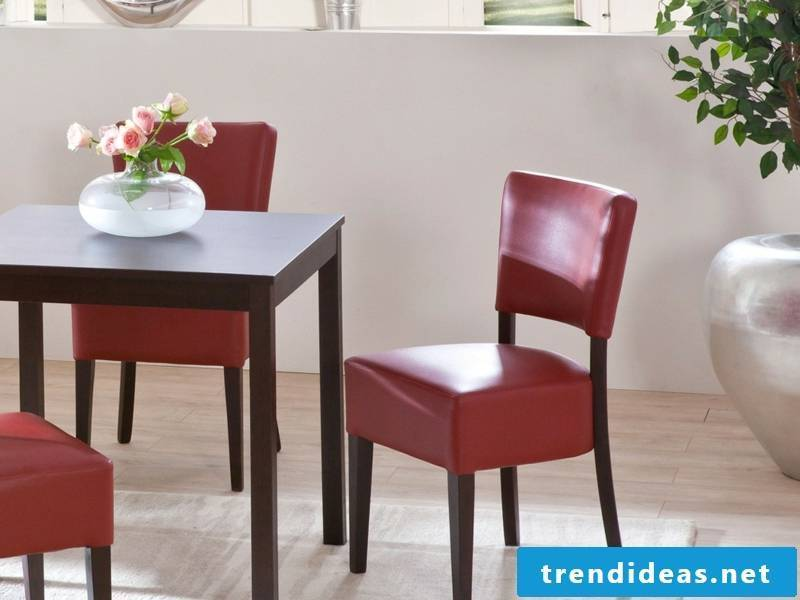 Interior-table group-resized