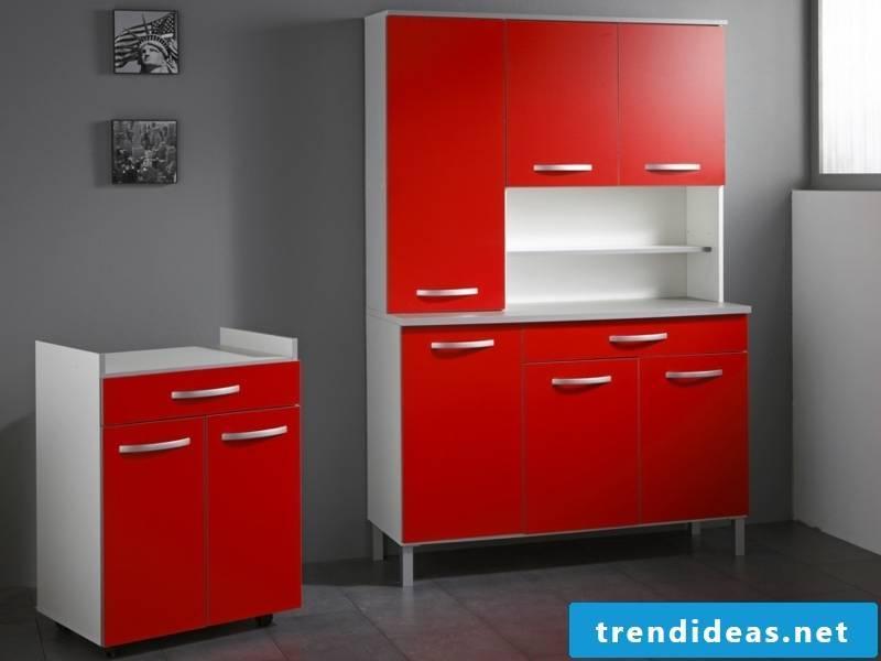 Interior-wardrobes-resized