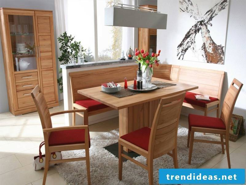 Interior-red-chairs-resized