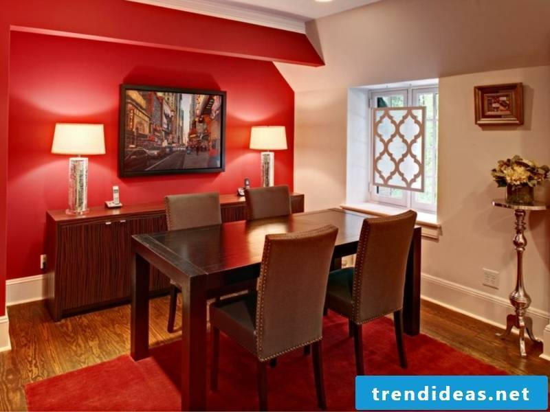 Interior-red dining-resized