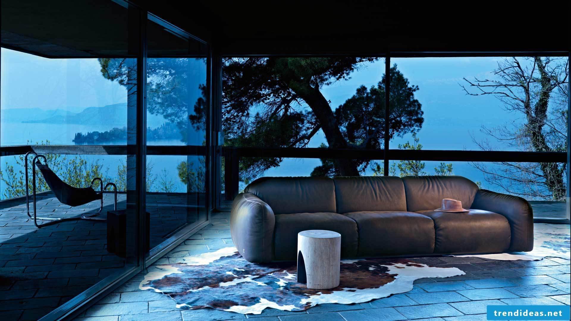 italian design furniture busnelli furniture furnishing ideas
