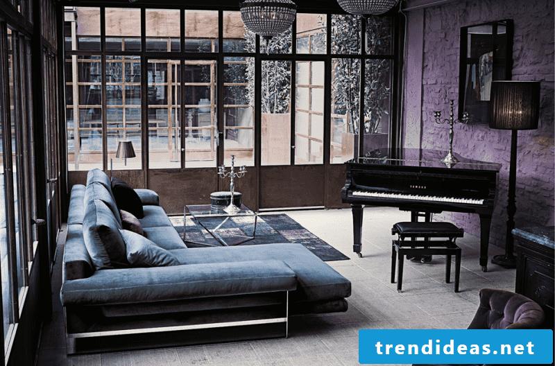 Arketipo: Italian designer furniture!