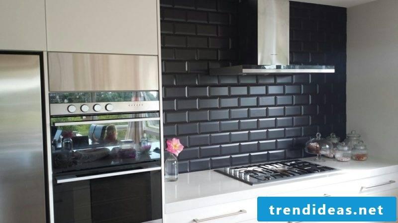 Kitchen Back Wall Ideas HeritageImages-Products-Zola-Zola negro kitchen splashback tiles