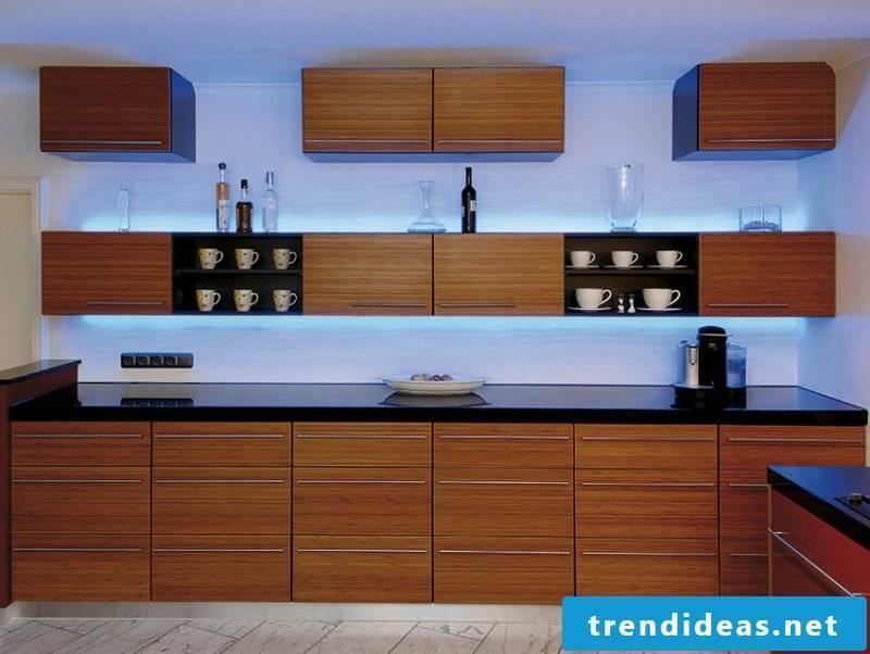 led indirect lighting useful