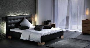 LED indirect lighting - 22 stylish suggestions