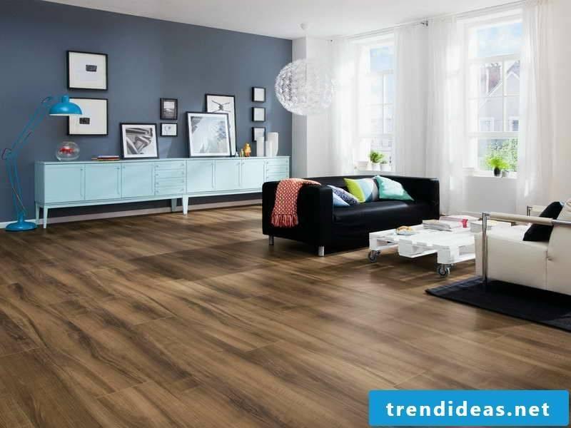 captivating laminates-hardwood-flooring-ideas-interior-linoleum flooring-bedroomlinoleum-flooring-bedroomlinoleum-flooring-bedroom-linoleum floor