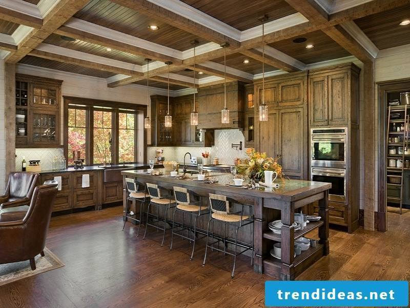 kitchen table for beautiful living ideas
