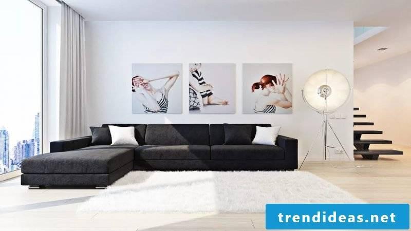 living room ideas ideas living room furnishings living room design interior design