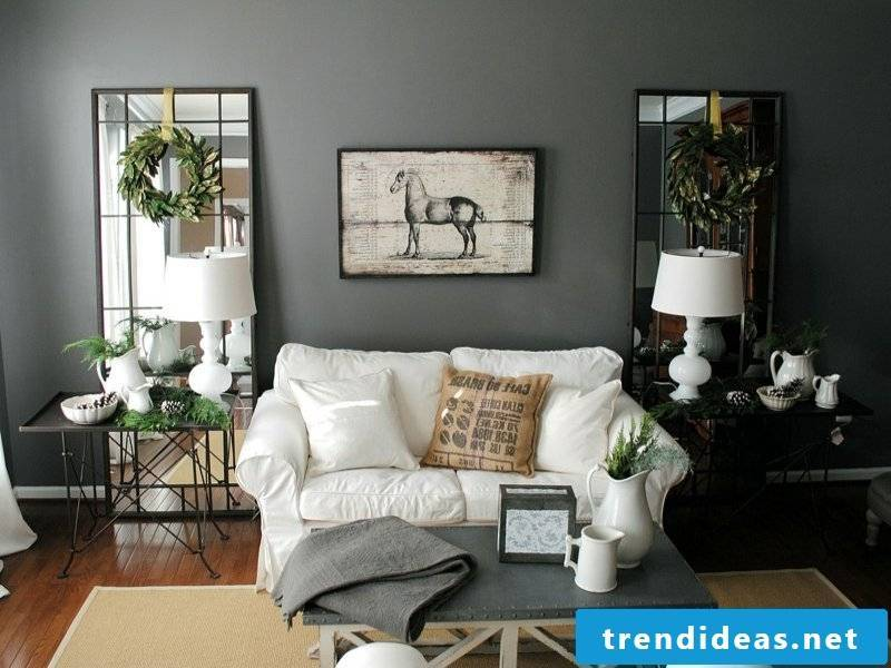 living room-inspiraiton-plant-resized