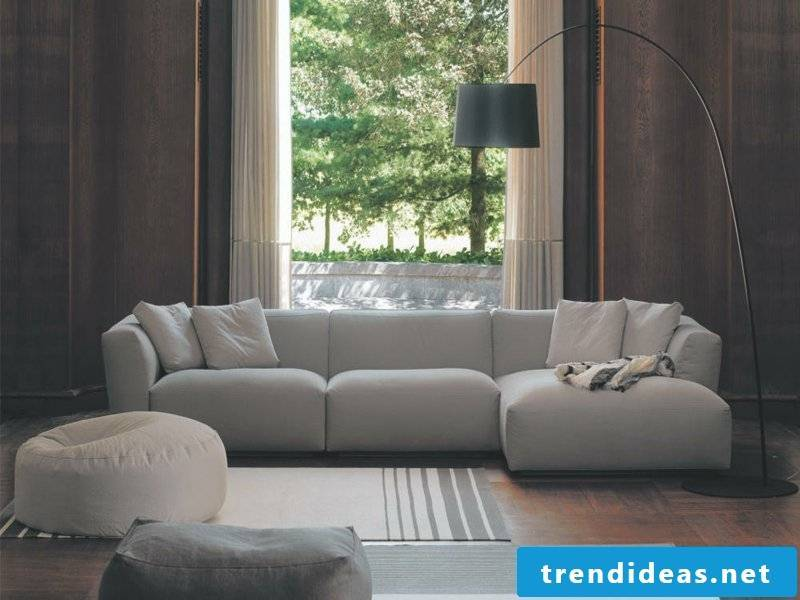 living room-inspiraiton-natural-resized
