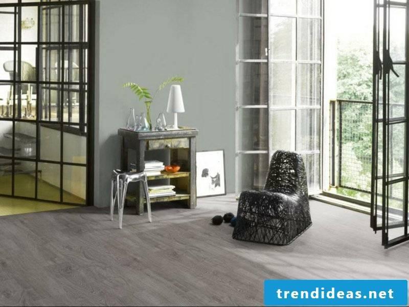 living room-inspiraiton-minimalist-resized