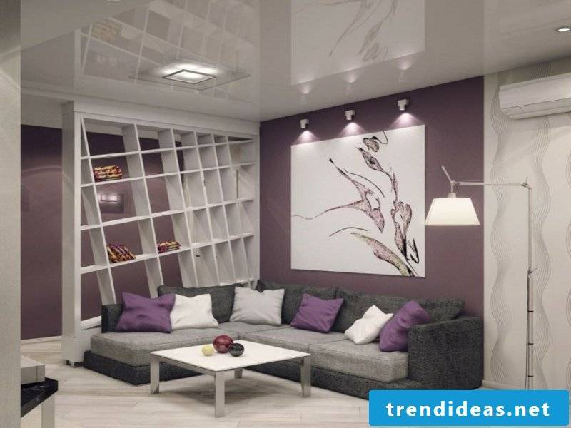 living room-inspiraiton-purple-gray-resized