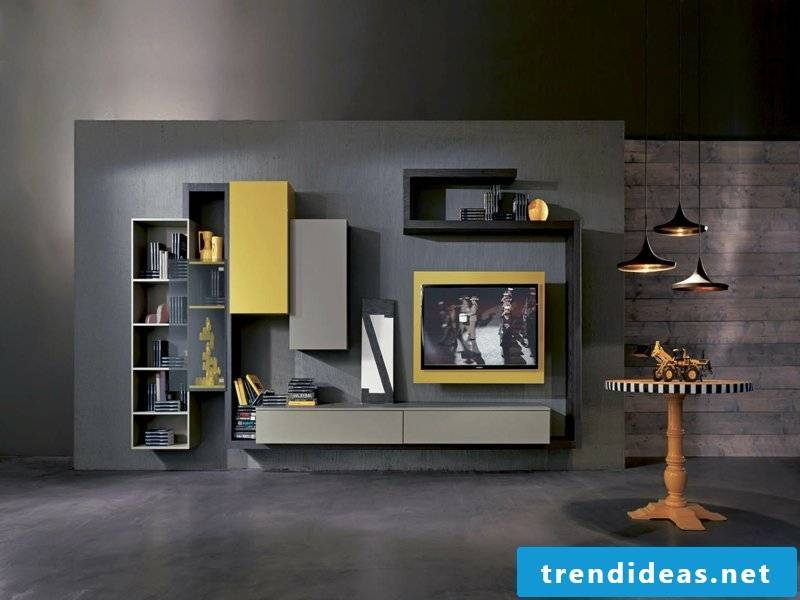 living room-inspiraiton-yellow-resized