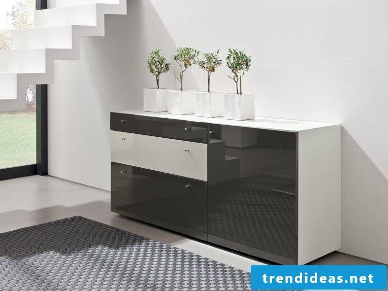 living room-inspiraiton-bonsai-resized