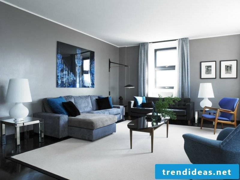 living room-inspiraiton-blue-resized