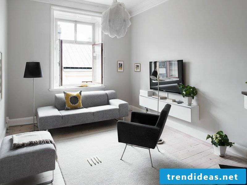 living-in-gray-bright-resized