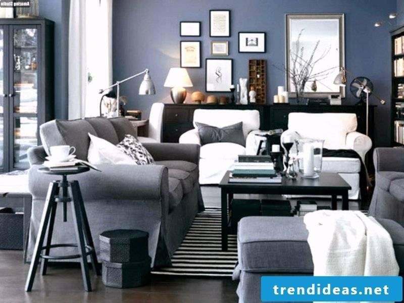 living-in-gray-blue-resized