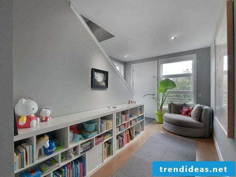 sofa-living room-inspiration-resized