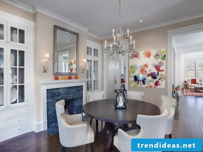 gray accents-living room-inspiration-resized