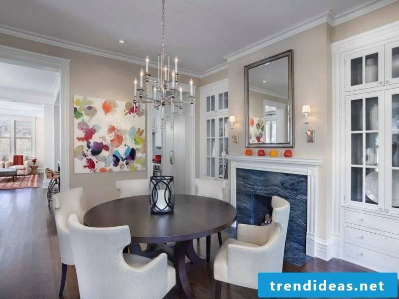 living room-inspiration-light gray-resized