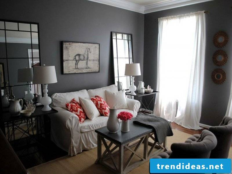 living room-inspiration-gray-chair-resized