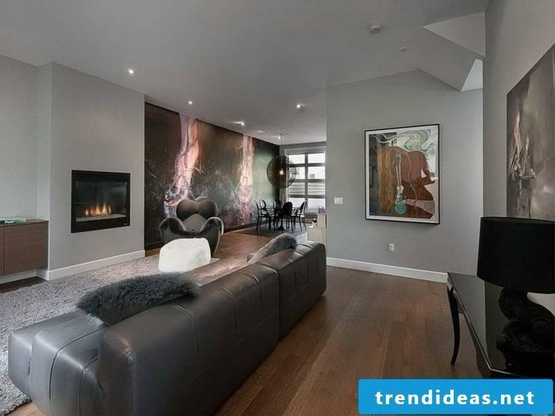 living room-inspiration-dark-gray-resized