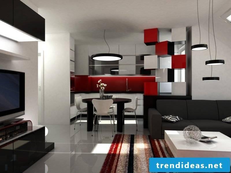 wonzimemr-inspiration-red-gray-resized