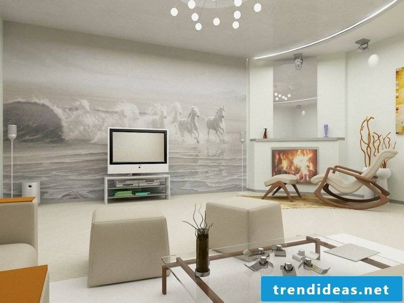 living room-inspiration-beige-gray-resized