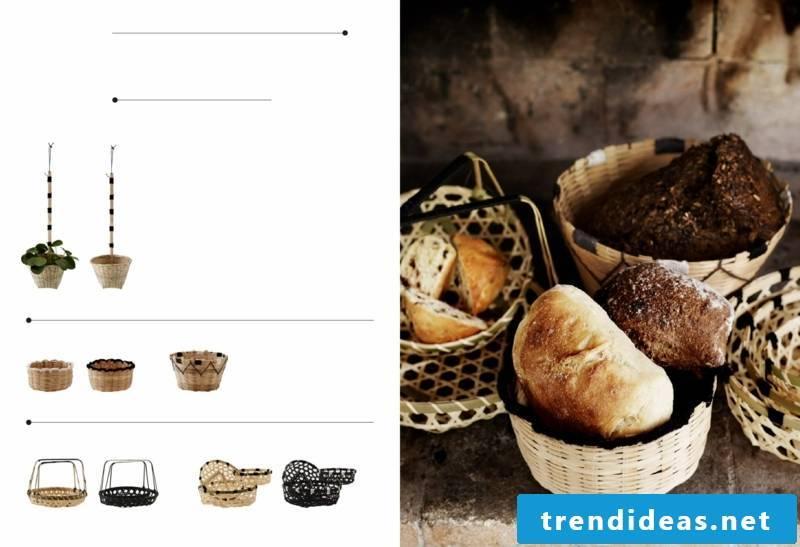madam stoltz bread baskets